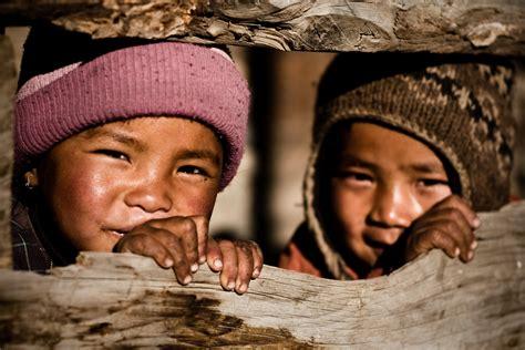 child in french nepalese children flickr photo sharing