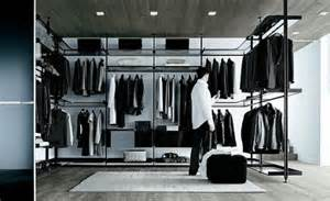 Black Closet Organizer Systems Zenit A S Closet To Get Your Organized