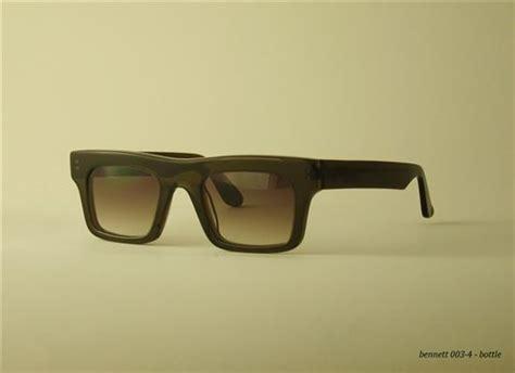 graz eyewear 2011 designer sunglasses australian
