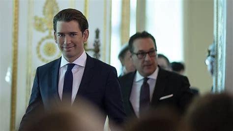 consolato austriaco l austria apre i suoi consolati ai sudtirolesi