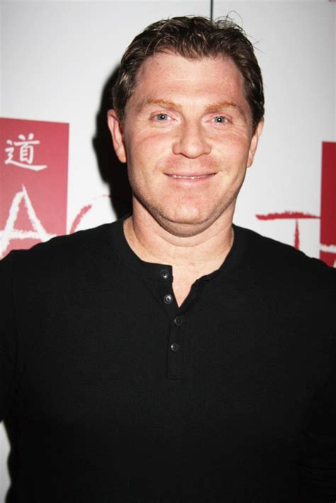 bobby flay bobby flay picture 1 tao 2nd anniversary party arrivals