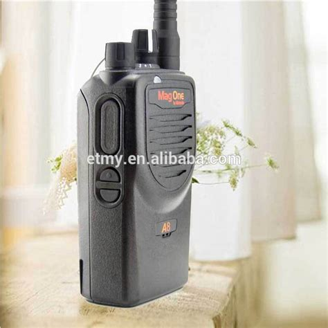 Ht Motorola Mag One A8 Uhf motorola vhf uhf mag one a8 a10 a12 two way handheld gps