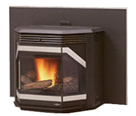 lennox wood stoves in oklahoma best stoves