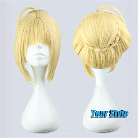 Wig Tn Base 80cm Lurus 29 achetez en gros chignon perruque en ligne 224 des grossistes chignon perruque
