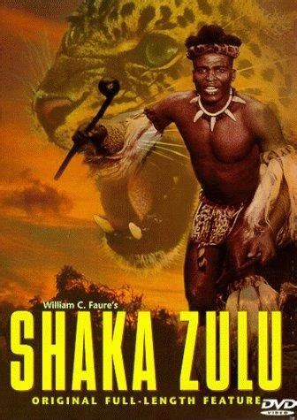 film quotes zulu pictures photos from shaka zulu tv mini series 1986 imdb