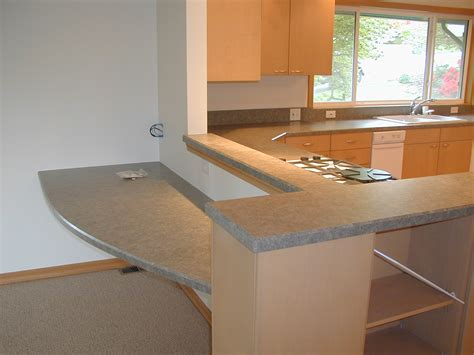 Kitchen Countertops Seattle Seattle Countertop Design Portfolio