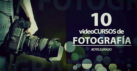 vsco cam tutorial pdf 161 imperdible 10 profesionales de la fotograf 237 a comparten