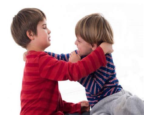 lade bambino lade proiettano immagini per bambini il bambino ha