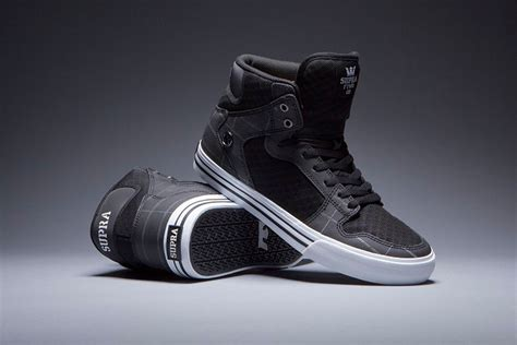 supras shoes for x supra sneakers inspired by uniforms