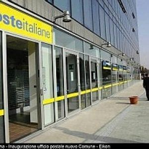 tariffe lettere poste italiane poste pi 249 caro spedire lettere e pacchi repubblica it