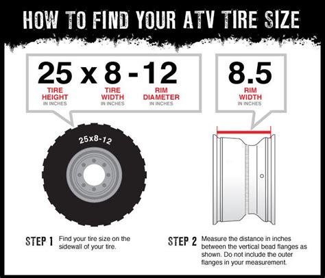 how to read dimensions understand tire dimensions 2018 dodge reviews