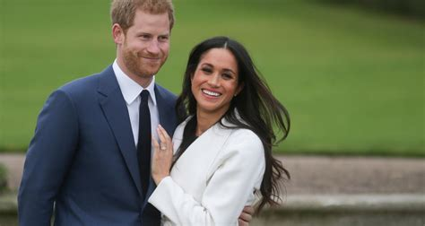 what nationality was princes parents meghan markle s ethnicity may be an issue for the royal