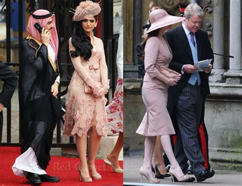 beehive royal wedding