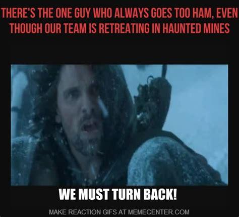 Storm Meme - image gallery thunderstorm meme