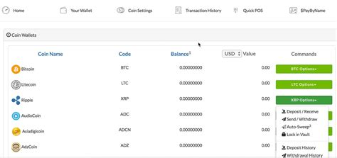 currency converter xrp ripple xrp wallet best wallets for ripple alpha bit