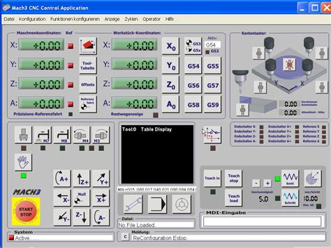 best available 187 archive 187 the best available pc based cnc software