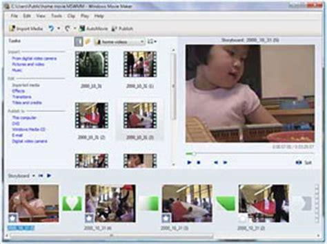 design movie maker windows movie maker video editing windows freeware