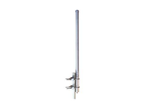 wireless lan antennas huawei products