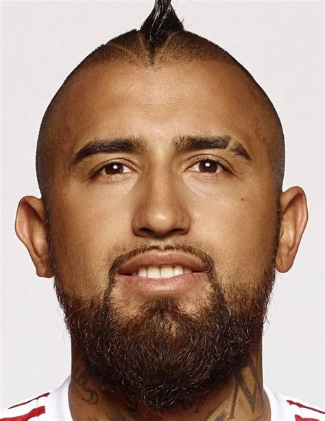 arturo vidal profil zawodnika  transfermarkt