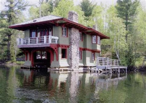 boat house photos 7 best images about loon lake s ny two in the