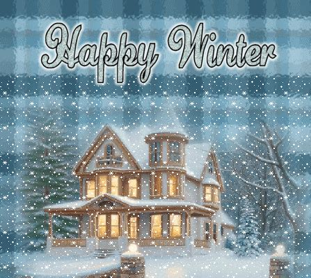 warm me in winter by the seasons volume 2 books happy winter pictures photos and images for