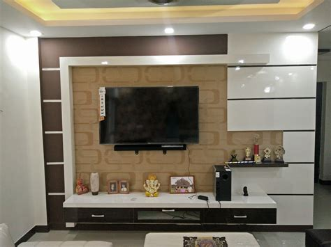 home design tv shows 2017 top tv unit designs in the living room 25 for home design