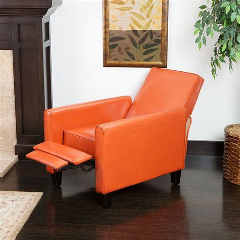 orange living room furniture living room furniture modern design burnt orange leather
