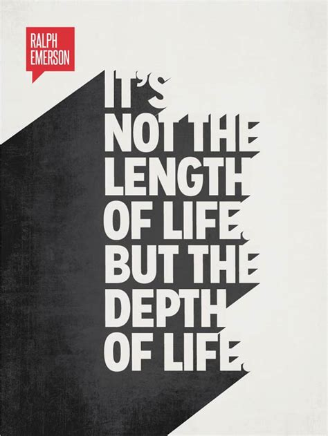 25 famous quotes on minimalist posters ufunk net 25 famous quotes on minimalist posters ufunk net