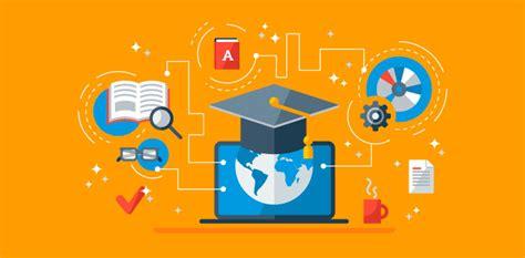 imagenes de universidades virtuales educaci 243 n a distancia