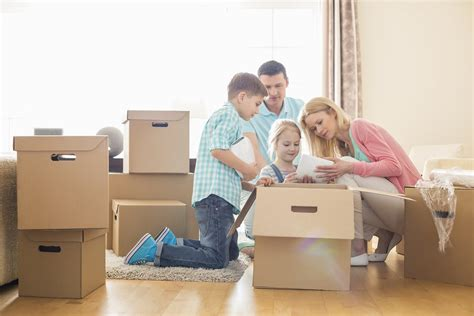 buying a house from a relocation company professional residential movers across quebec ontario and canada