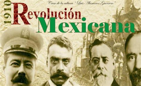 imagenes de la revolucion mexicana para invitaciones casa de la cultura luis alaminos guerrero eventos