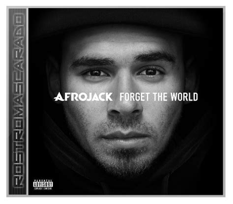 download afrojack faded mp3 download afrojack 2014 forget the world deluxe edition