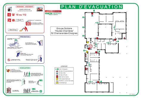 school evacuation plan template escape route diagram escape route icon elsavadorla