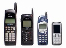 1990 Phones