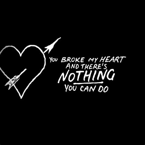 Kaos Bring Me To Horizon Quote bring me the horizon quote cover www imgkid