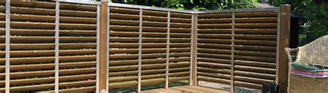 fioriere in legno prezzi fioriere griglie recinzioni il ceppo