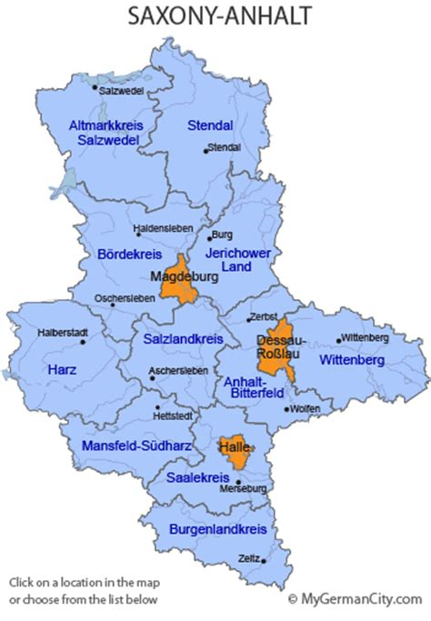 Search Germany Saxony Driverlayer Search Engine