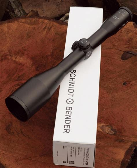 best low light scope for the low light scope special rifle scope reviews gun mart