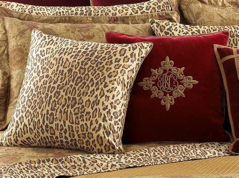 ralph lauren bedding macys ralph lauren bedding at macys bedroom pinterest