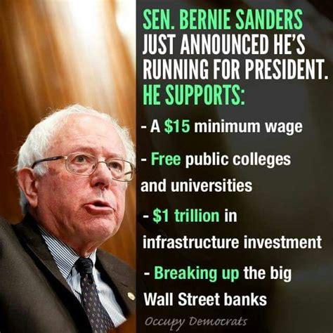 Anti Bernie Memes - 1000 images about i feel the bern on pinterest elizabeth warren bernie sanders for president