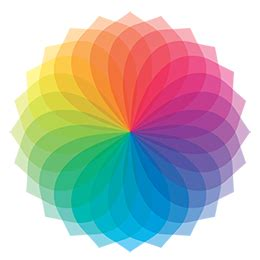 color picker from image sonic color picker activex vb 6 visual studio