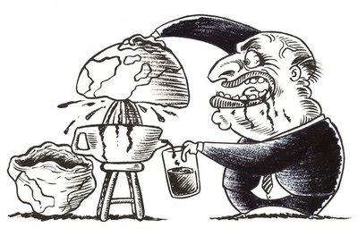 imagenes de justicia social y economica entender el capitalismo la voz debida