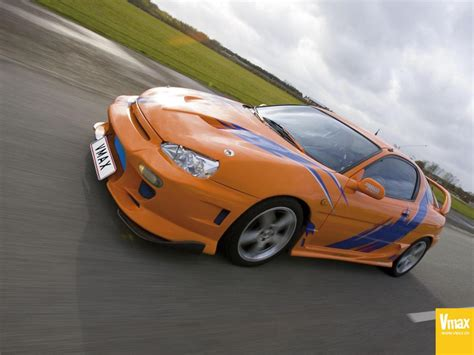 94 mazda mx3 mazda mx3 related images start 50 weili automotive network