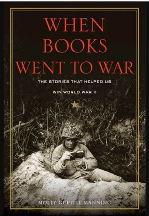 picture books about world war 2 when books went to war the tatty cover