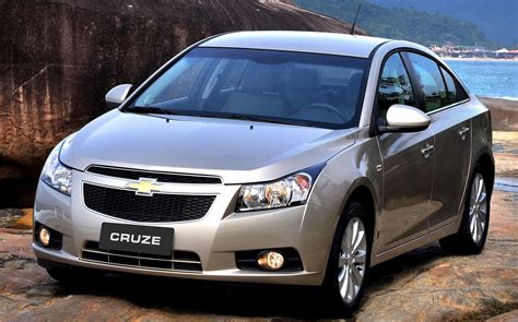chevrolet cruze 2014 pre o 2014 chevy silverado in change autos post