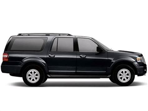 2010 ford expedition consumer reviews | upcomingcarshq.com