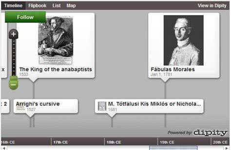 libro timeline timeline del libro y la tipograf 237 a ceslava