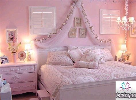 Dressing Room Ideas For Small Space by 35 Gorgeous Teen Room Ideas 2016 Decoration Y