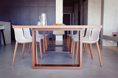 American Oak Dining Table Stunning American Oak Dining Table Finer Finishersfiner Finishers