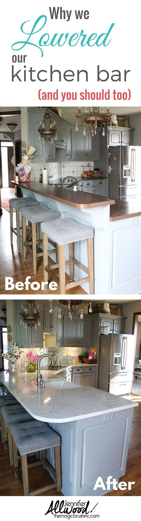 bar ideas for kitchen 25 best ideas about kitchen bars on breakfast